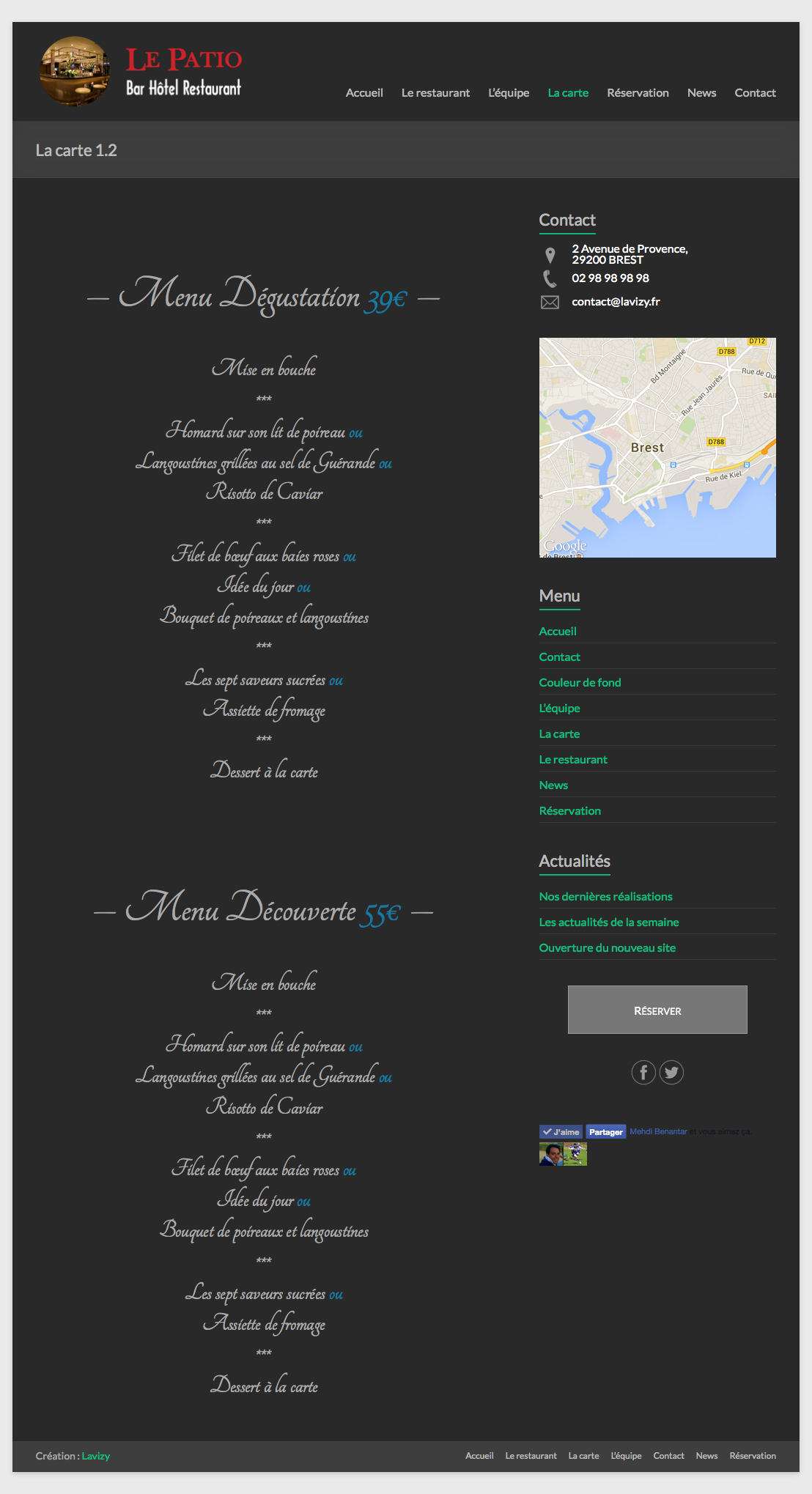 La carte 1.2 | space local 2014-10-20 14-46-13