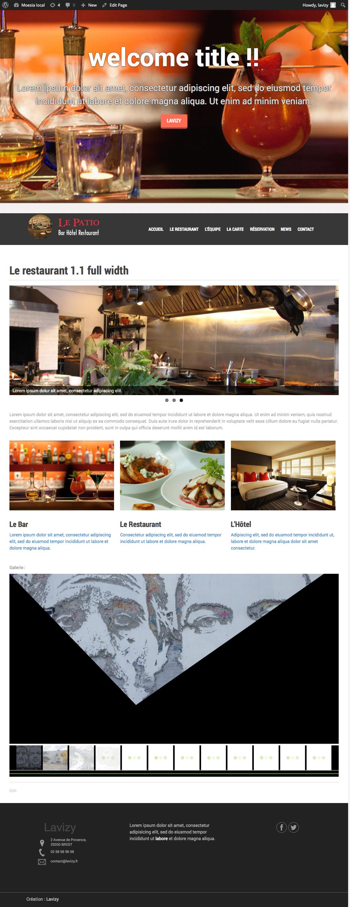Le restaurant 1.1 full width | Moesia local 2014-10-20 14-44-51