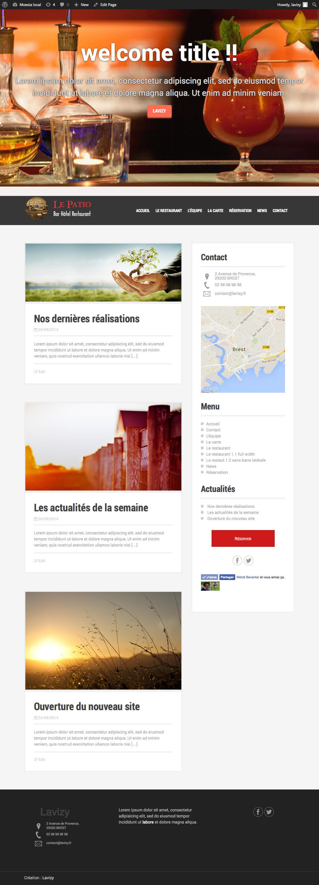News | Moesia local | Just another Lavizy site 2014-10-20 14-42-45